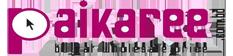 Paikaree.com.bd